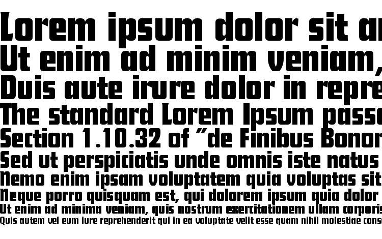 specimens SteileFunction Regular DB font, sample SteileFunction Regular DB font, an example of writing SteileFunction Regular DB font, review SteileFunction Regular DB font, preview SteileFunction Regular DB font, SteileFunction Regular DB font