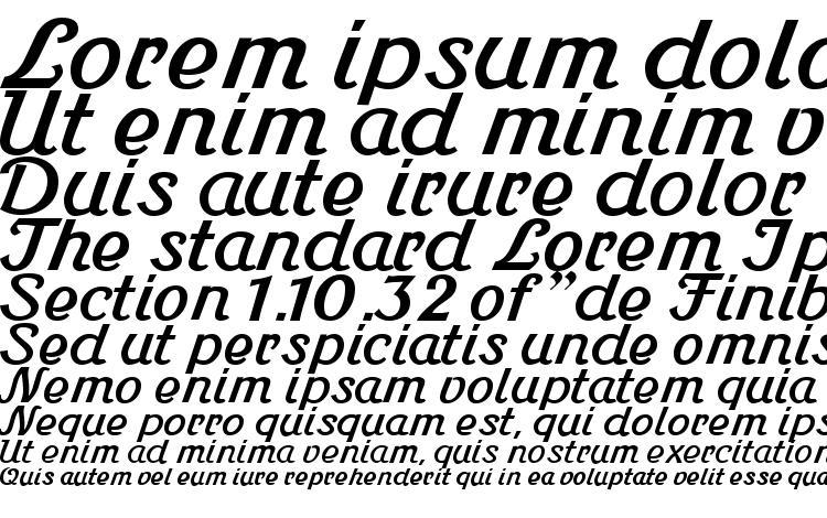 образцы шрифта Stein1 DB, образец шрифта Stein1 DB, пример написания шрифта Stein1 DB, просмотр шрифта Stein1 DB, предосмотр шрифта Stein1 DB, шрифт Stein1 DB
