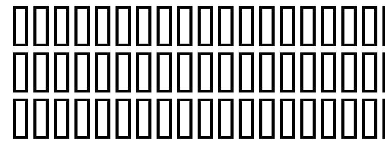 glyphs Steinberg Chord Symbols font, сharacters Steinberg Chord Symbols font, symbols Steinberg Chord Symbols font, character map Steinberg Chord Symbols font, preview Steinberg Chord Symbols font, abc Steinberg Chord Symbols font, Steinberg Chord Symbols font