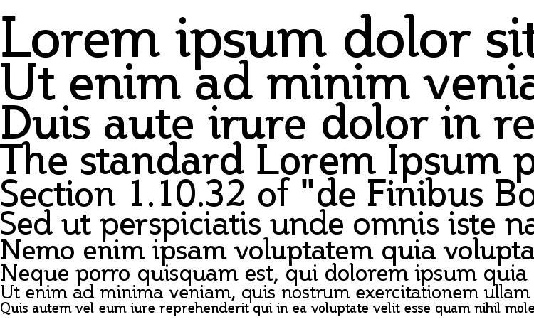 образцы шрифта Steinem Unicode, образец шрифта Steinem Unicode, пример написания шрифта Steinem Unicode, просмотр шрифта Steinem Unicode, предосмотр шрифта Steinem Unicode, шрифт Steinem Unicode