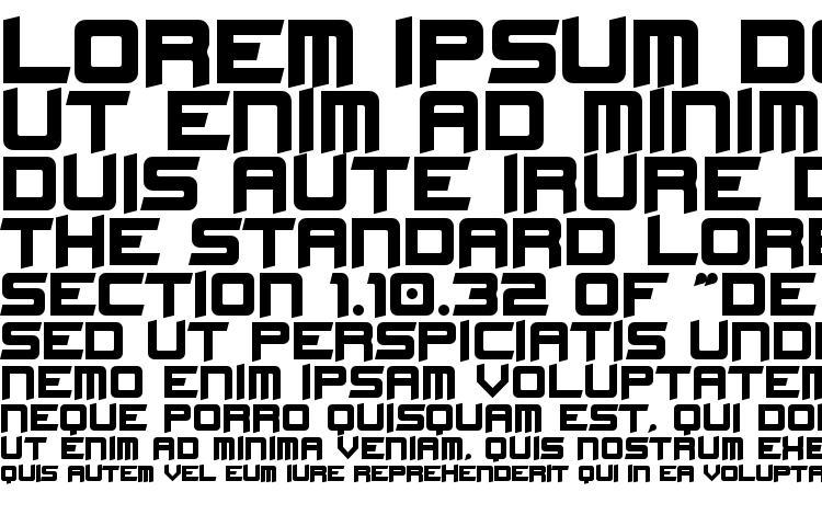 образцы шрифта Stellar Kombat, образец шрифта Stellar Kombat, пример написания шрифта Stellar Kombat, просмотр шрифта Stellar Kombat, предосмотр шрифта Stellar Kombat, шрифт Stellar Kombat