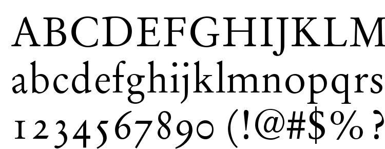 глифы шрифта Stempel Garamond Roman Oldstyle Figures, символы шрифта Stempel Garamond Roman Oldstyle Figures, символьная карта шрифта Stempel Garamond Roman Oldstyle Figures, предварительный просмотр шрифта Stempel Garamond Roman Oldstyle Figures, алфавит шрифта Stempel Garamond Roman Oldstyle Figures, шрифт Stempel Garamond Roman Oldstyle Figures