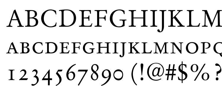 глифы шрифта Stempel Garamond Roman Smallcaps & Oldstyle Figures, символы шрифта Stempel Garamond Roman Smallcaps & Oldstyle Figures, символьная карта шрифта Stempel Garamond Roman Smallcaps & Oldstyle Figures, предварительный просмотр шрифта Stempel Garamond Roman Smallcaps & Oldstyle Figures, алфавит шрифта Stempel Garamond Roman Smallcaps & Oldstyle Figures, шрифт Stempel Garamond Roman Smallcaps & Oldstyle Figures