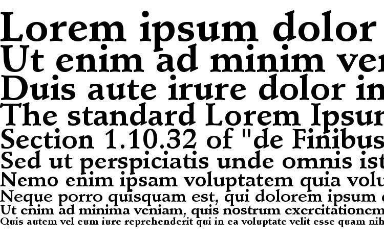 specimens Stempel Schneidler LT Bold font, sample Stempel Schneidler LT Bold font, an example of writing Stempel Schneidler LT Bold font, review Stempel Schneidler LT Bold font, preview Stempel Schneidler LT Bold font, Stempel Schneidler LT Bold font