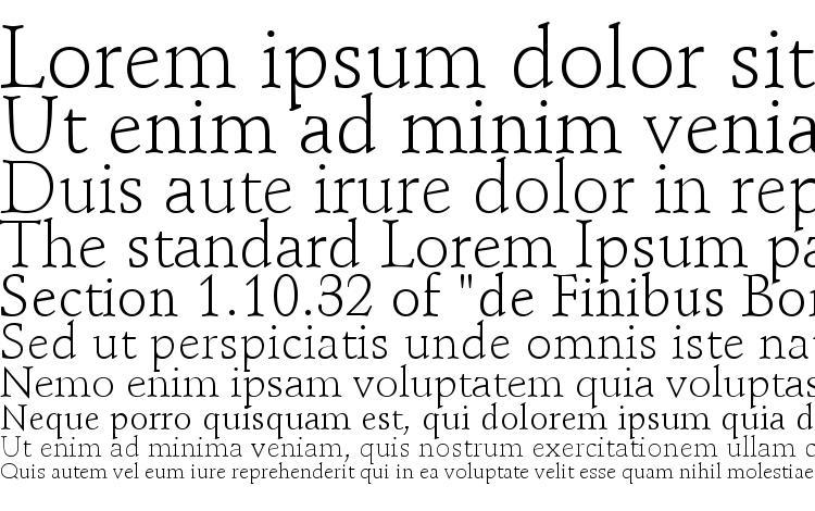 образцы шрифта Stempel Schneidler LT Light, образец шрифта Stempel Schneidler LT Light, пример написания шрифта Stempel Schneidler LT Light, просмотр шрифта Stempel Schneidler LT Light, предосмотр шрифта Stempel Schneidler LT Light, шрифт Stempel Schneidler LT Light