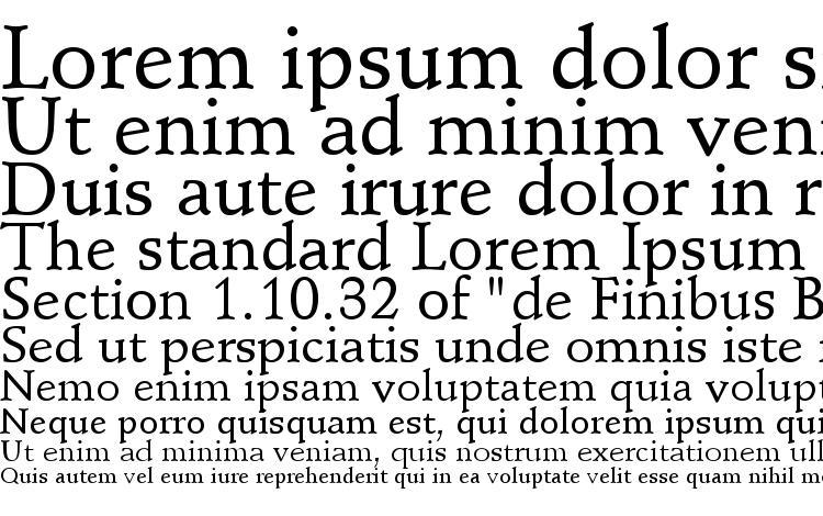 specimens Stempel Schneidler LT Medium font, sample Stempel Schneidler LT Medium font, an example of writing Stempel Schneidler LT Medium font, review Stempel Schneidler LT Medium font, preview Stempel Schneidler LT Medium font, Stempel Schneidler LT Medium font