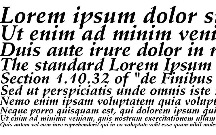 образцы шрифта StempelSchneidlerStd BdIt, образец шрифта StempelSchneidlerStd BdIt, пример написания шрифта StempelSchneidlerStd BdIt, просмотр шрифта StempelSchneidlerStd BdIt, предосмотр шрифта StempelSchneidlerStd BdIt, шрифт StempelSchneidlerStd BdIt