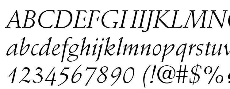 glyphs StempelSchneidlerStd Italic font, сharacters StempelSchneidlerStd Italic font, symbols StempelSchneidlerStd Italic font, character map StempelSchneidlerStd Italic font, preview StempelSchneidlerStd Italic font, abc StempelSchneidlerStd Italic font, StempelSchneidlerStd Italic font