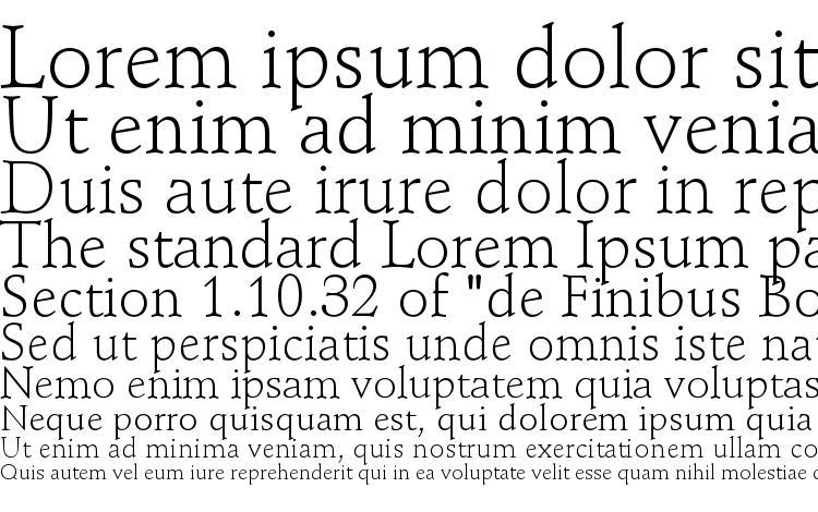specimens StempelSchneidlerStd Light font, sample StempelSchneidlerStd Light font, an example of writing StempelSchneidlerStd Light font, review StempelSchneidlerStd Light font, preview StempelSchneidlerStd Light font, StempelSchneidlerStd Light font