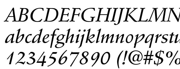 glyphs StempelSchneidlerStd MedIt font, сharacters StempelSchneidlerStd MedIt font, symbols StempelSchneidlerStd MedIt font, character map StempelSchneidlerStd MedIt font, preview StempelSchneidlerStd MedIt font, abc StempelSchneidlerStd MedIt font, StempelSchneidlerStd MedIt font