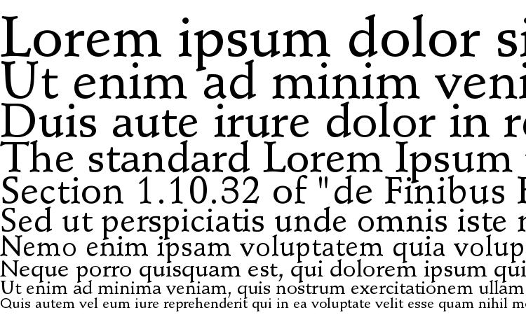 specimens StempelSchneidlerStd Medium font, sample StempelSchneidlerStd Medium font, an example of writing StempelSchneidlerStd Medium font, review StempelSchneidlerStd Medium font, preview StempelSchneidlerStd Medium font, StempelSchneidlerStd Medium font
