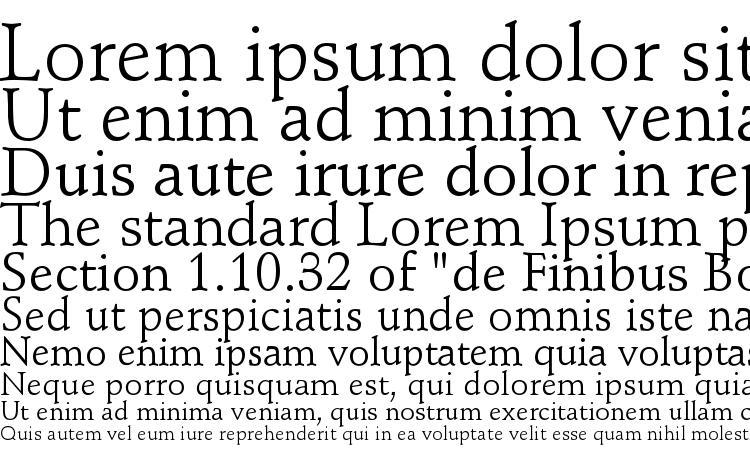 образцы шрифта StempelSchneidlerStd Roman, образец шрифта StempelSchneidlerStd Roman, пример написания шрифта StempelSchneidlerStd Roman, просмотр шрифта StempelSchneidlerStd Roman, предосмотр шрифта StempelSchneidlerStd Roman, шрифт StempelSchneidlerStd Roman