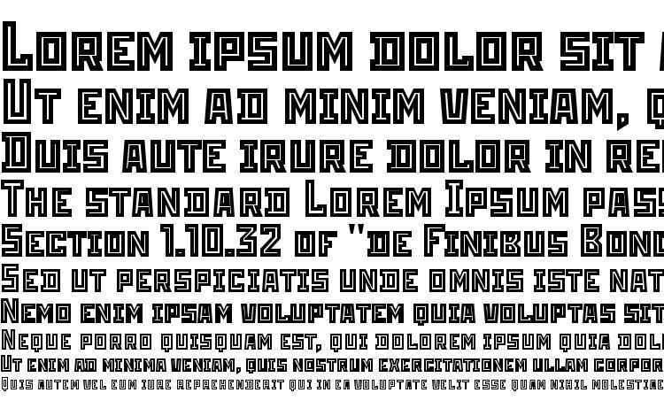 образцы шрифта StenbergInlineITC TT, образец шрифта StenbergInlineITC TT, пример написания шрифта StenbergInlineITC TT, просмотр шрифта StenbergInlineITC TT, предосмотр шрифта StenbergInlineITC TT, шрифт StenbergInlineITC TT