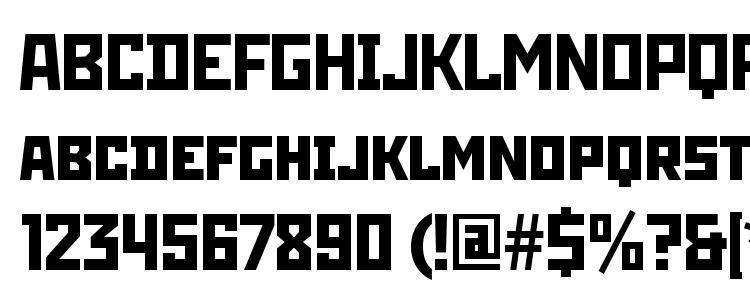 glyphs StenbergITC TT font, сharacters StenbergITC TT font, symbols StenbergITC TT font, character map StenbergITC TT font, preview StenbergITC TT font, abc StenbergITC TT font, StenbergITC TT font