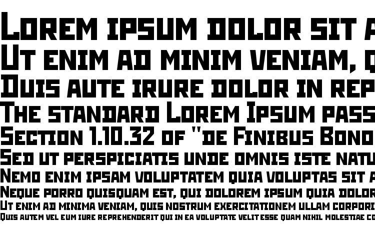 specimens StenbergITC TT font, sample StenbergITC TT font, an example of writing StenbergITC TT font, review StenbergITC TT font, preview StenbergITC TT font, StenbergITC TT font