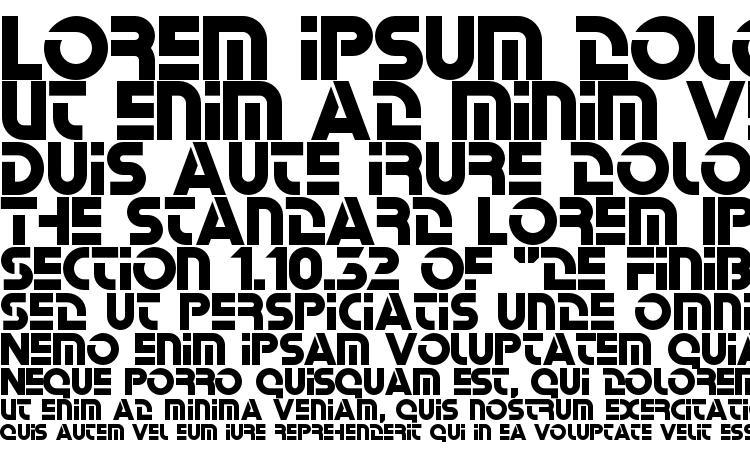 образцы шрифта Stenc, образец шрифта Stenc, пример написания шрифта Stenc, просмотр шрифта Stenc, предосмотр шрифта Stenc, шрифт Stenc