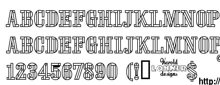 glyphs Stencil fourreversed font, сharacters Stencil fourreversed font, symbols Stencil fourreversed font, character map Stencil fourreversed font, preview Stencil fourreversed font, abc Stencil fourreversed font, Stencil fourreversed font