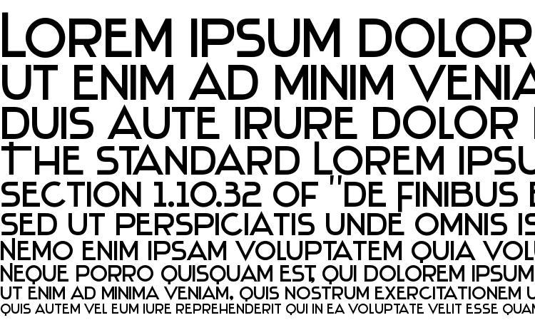 образцы шрифта Stentiga Regular, образец шрифта Stentiga Regular, пример написания шрифта Stentiga Regular, просмотр шрифта Stentiga Regular, предосмотр шрифта Stentiga Regular, шрифт Stentiga Regular