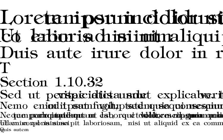 specimens Stephanie Thin font, sample Stephanie Thin font, an example of writing Stephanie Thin font, review Stephanie Thin font, preview Stephanie Thin font, Stephanie Thin font