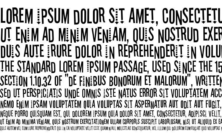 образцы шрифта Stereofidelic, образец шрифта Stereofidelic, пример написания шрифта Stereofidelic, просмотр шрифта Stereofidelic, предосмотр шрифта Stereofidelic, шрифт Stereofidelic