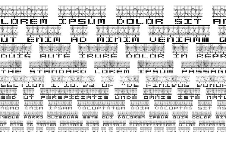 образцы шрифта Stereolab, образец шрифта Stereolab, пример написания шрифта Stereolab, просмотр шрифта Stereolab, предосмотр шрифта Stereolab, шрифт Stereolab