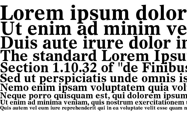 specimens Sterling SSi Bold font, sample Sterling SSi Bold font, an example of writing Sterling SSi Bold font, review Sterling SSi Bold font, preview Sterling SSi Bold font, Sterling SSi Bold font