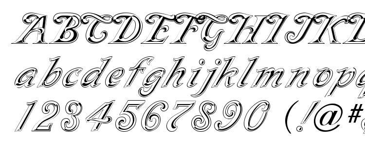 глифы шрифта Sterling, символы шрифта Sterling, символьная карта шрифта Sterling, предварительный просмотр шрифта Sterling, алфавит шрифта Sterling, шрифт Sterling