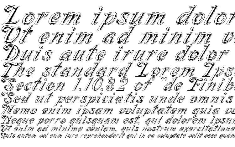 образцы шрифта Sterling, образец шрифта Sterling, пример написания шрифта Sterling, просмотр шрифта Sterling, предосмотр шрифта Sterling, шрифт Sterling
