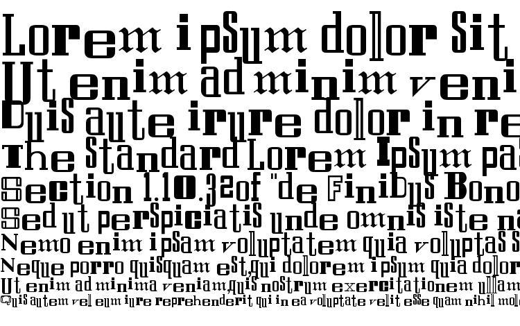 specimens Steven Saint font, sample Steven Saint font, an example of writing Steven Saint font, review Steven Saint font, preview Steven Saint font, Steven Saint font