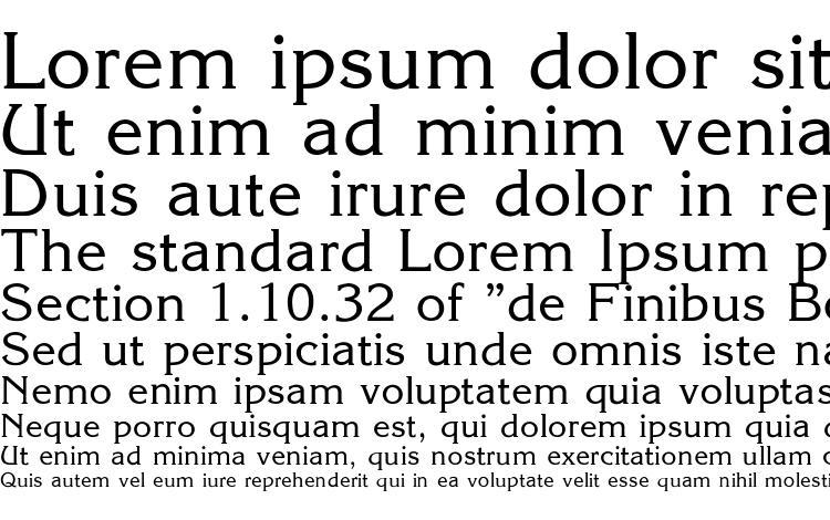 образцы шрифта Stevens Light, образец шрифта Stevens Light, пример написания шрифта Stevens Light, просмотр шрифта Stevens Light, предосмотр шрифта Stevens Light, шрифт Stevens Light