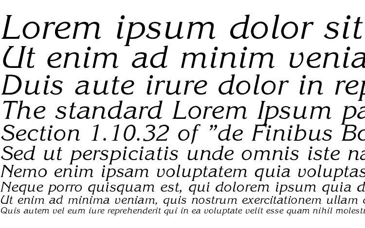 образцы шрифта Stevens Semibold Light, образец шрифта Stevens Semibold Light, пример написания шрифта Stevens Semibold Light, просмотр шрифта Stevens Semibold Light, предосмотр шрифта Stevens Semibold Light, шрифт Stevens Semibold Light