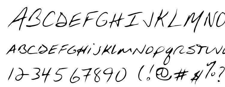 glyphs Stevo Regular font, сharacters Stevo Regular font, symbols Stevo Regular font, character map Stevo Regular font, preview Stevo Regular font, abc Stevo Regular font, Stevo Regular font