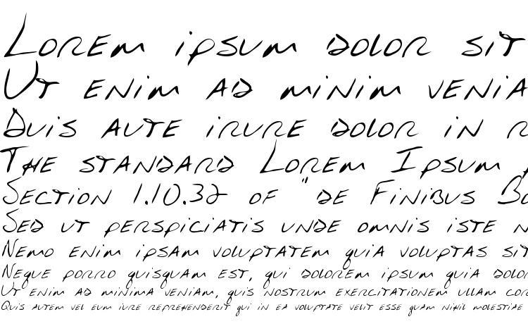 specimens Stevo Regular font, sample Stevo Regular font, an example of writing Stevo Regular font, review Stevo Regular font, preview Stevo Regular font, Stevo Regular font