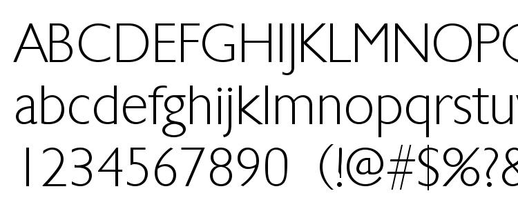 glyphs Stewardson Regular font, сharacters Stewardson Regular font, symbols Stewardson Regular font, character map Stewardson Regular font, preview Stewardson Regular font, abc Stewardson Regular font, Stewardson Regular font