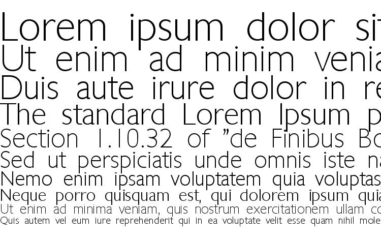 specimens Stewardson Regular font, sample Stewardson Regular font, an example of writing Stewardson Regular font, review Stewardson Regular font, preview Stewardson Regular font, Stewardson Regular font