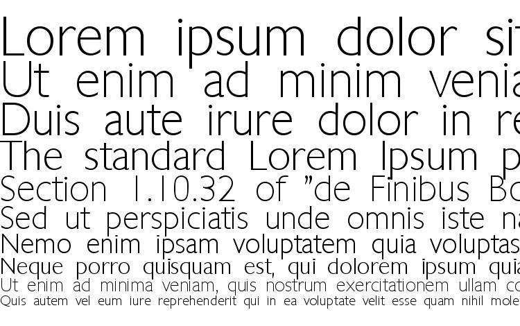 образцы шрифта Stewardson Regular, образец шрифта Stewardson Regular, пример написания шрифта Stewardson Regular, просмотр шрифта Stewardson Regular, предосмотр шрифта Stewardson Regular, шрифт Stewardson Regular