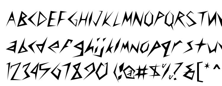 glyphs STICK font, сharacters STICK font, symbols STICK font, character map STICK font, preview STICK font, abc STICK font, STICK font