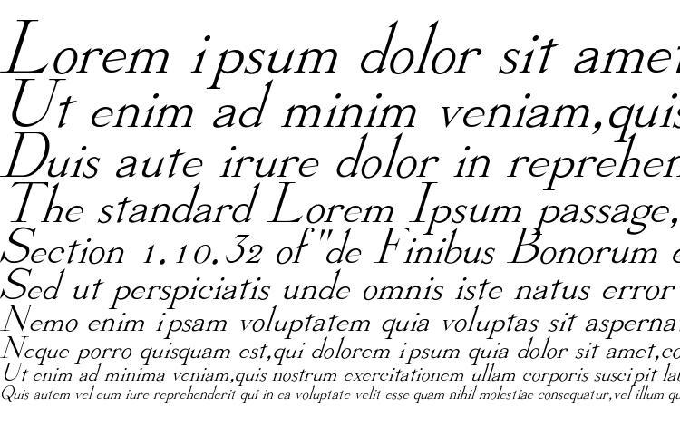 specimens Stickee Italic font, sample Stickee Italic font, an example of writing Stickee Italic font, review Stickee Italic font, preview Stickee Italic font, Stickee Italic font