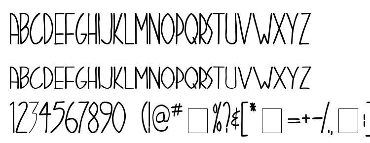 glyphs Stigmata font, сharacters Stigmata font, symbols Stigmata font, character map Stigmata font, preview Stigmata font, abc Stigmata font, Stigmata font