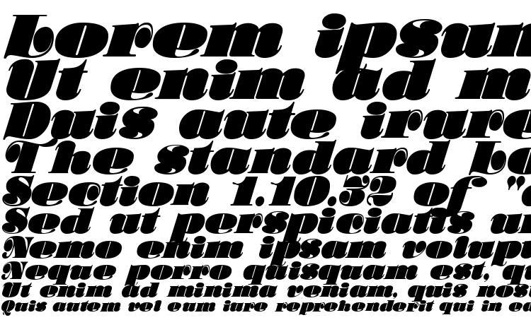 образцы шрифта Stilla, образец шрифта Stilla, пример написания шрифта Stilla, просмотр шрифта Stilla, предосмотр шрифта Stilla, шрифт Stilla