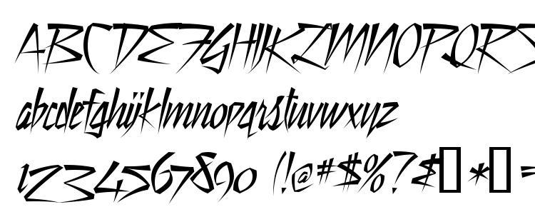 glyphs Stillt cyr d font, сharacters Stillt cyr d font, symbols Stillt cyr d font, character map Stillt cyr d font, preview Stillt cyr d font, abc Stillt cyr d font, Stillt cyr d font