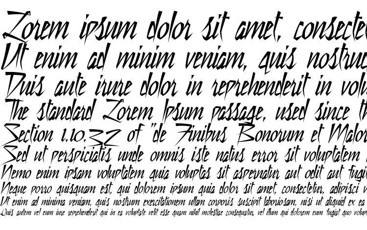 specimens Stillt cyr d font, sample Stillt cyr d font, an example of writing Stillt cyr d font, review Stillt cyr d font, preview Stillt cyr d font, Stillt cyr d font