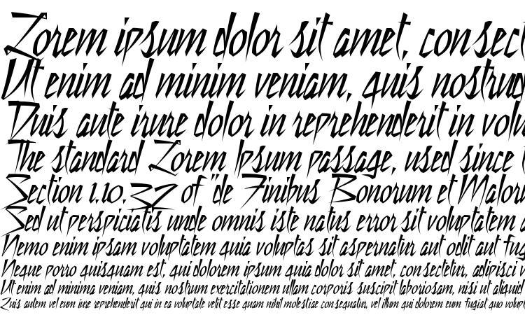 specimens StillTime Regular font, sample StillTime Regular font, an example of writing StillTime Regular font, review StillTime Regular font, preview StillTime Regular font, StillTime Regular font