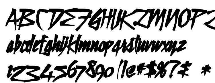 glyphs StillTimeInk font, сharacters StillTimeInk font, symbols StillTimeInk font, character map StillTimeInk font, preview StillTimeInk font, abc StillTimeInk font, StillTimeInk font