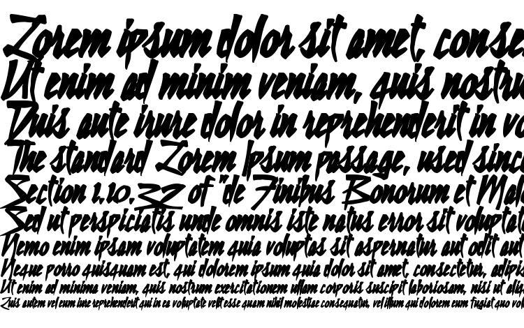 specimens StillTimeInk font, sample StillTimeInk font, an example of writing StillTimeInk font, review StillTimeInk font, preview StillTimeInk font, StillTimeInk font