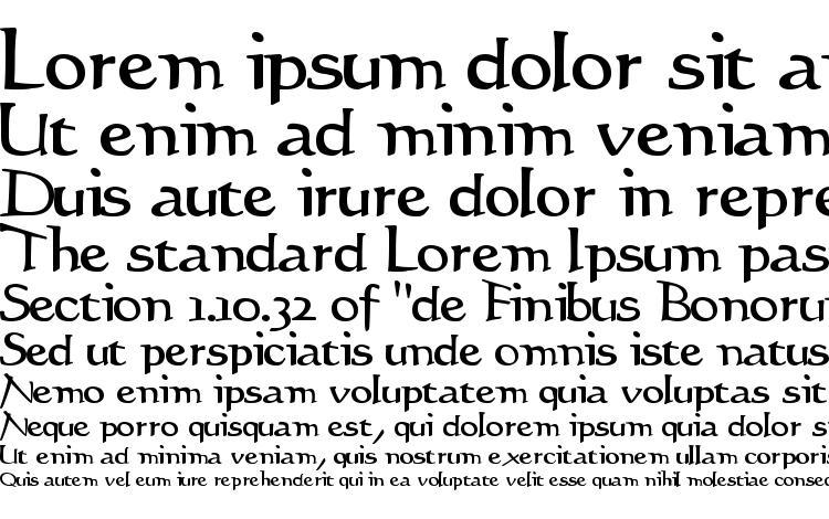 образцы шрифта Stiltedman, образец шрифта Stiltedman, пример написания шрифта Stiltedman, просмотр шрифта Stiltedman, предосмотр шрифта Stiltedman, шрифт Stiltedman
