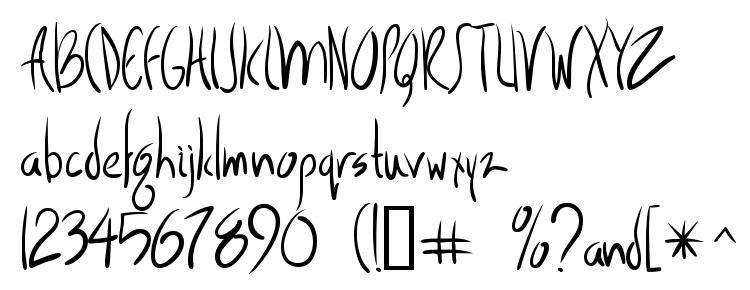 glyphs Stingray lite font, сharacters Stingray lite font, symbols Stingray lite font, character map Stingray lite font, preview Stingray lite font, abc Stingray lite font, Stingray lite font