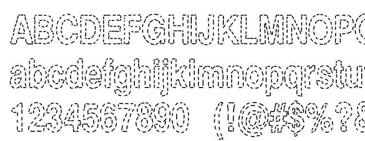 глифы шрифта Stitch & Bitch, символы шрифта Stitch & Bitch, символьная карта шрифта Stitch & Bitch, предварительный просмотр шрифта Stitch & Bitch, алфавит шрифта Stitch & Bitch, шрифт Stitch & Bitch