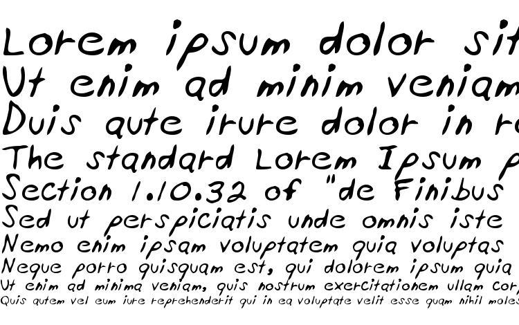 образцы шрифта Stjohn Regular, образец шрифта Stjohn Regular, пример написания шрифта Stjohn Regular, просмотр шрифта Stjohn Regular, предосмотр шрифта Stjohn Regular, шрифт Stjohn Regular