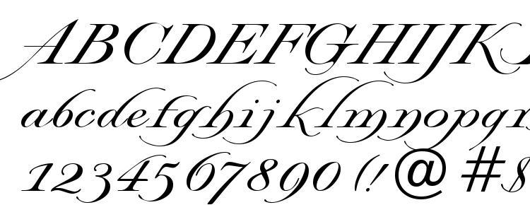 глифы шрифта Stockwell Regular DB, символы шрифта Stockwell Regular DB, символьная карта шрифта Stockwell Regular DB, предварительный просмотр шрифта Stockwell Regular DB, алфавит шрифта Stockwell Regular DB, шрифт Stockwell Regular DB
